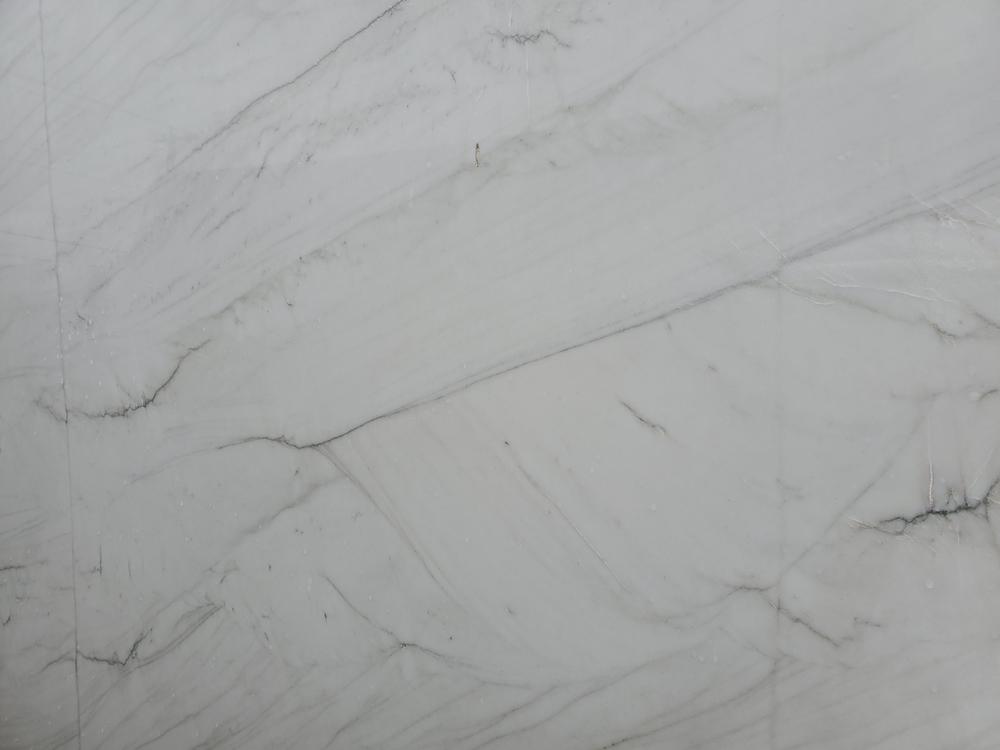 Image Mountain White