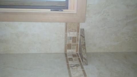 Image Tile & Granite