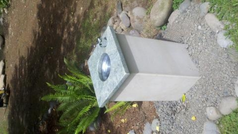 Image Drinking Fountain