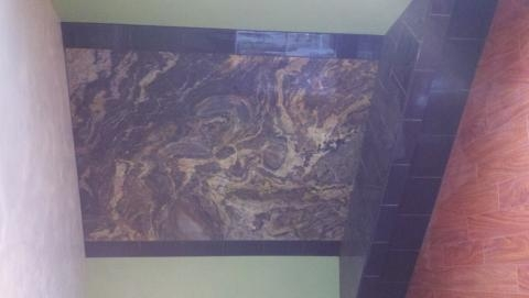 Image Granite Slab Wall Art