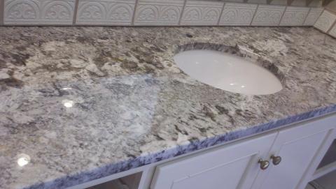 Image Bianco Antico Granite