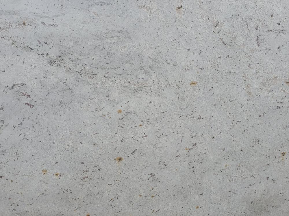 Image River White