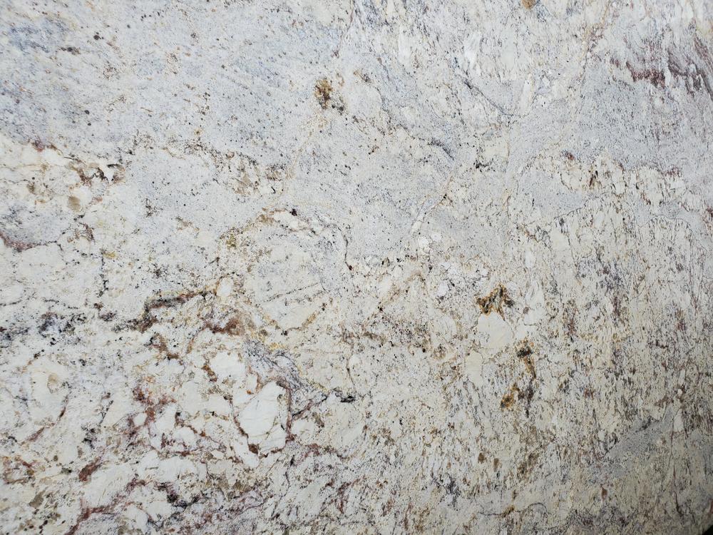 Image Sienna Bordeaux