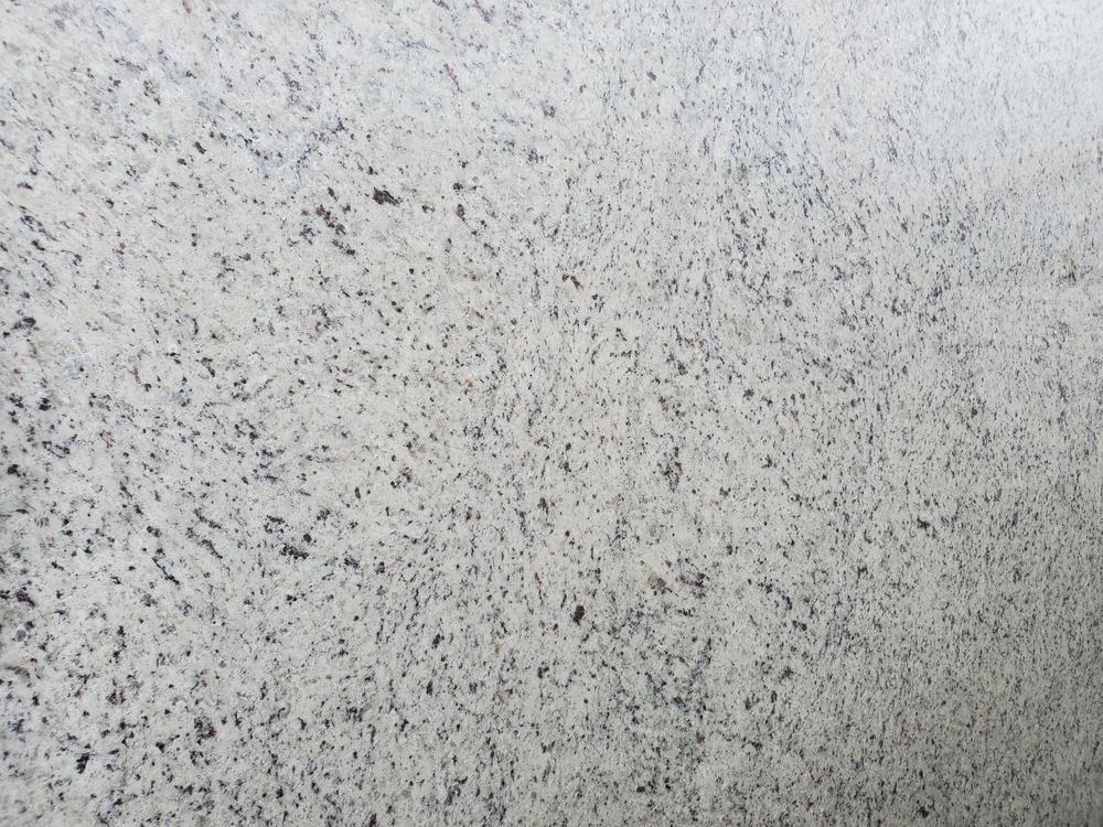 Image White Dallas Leather