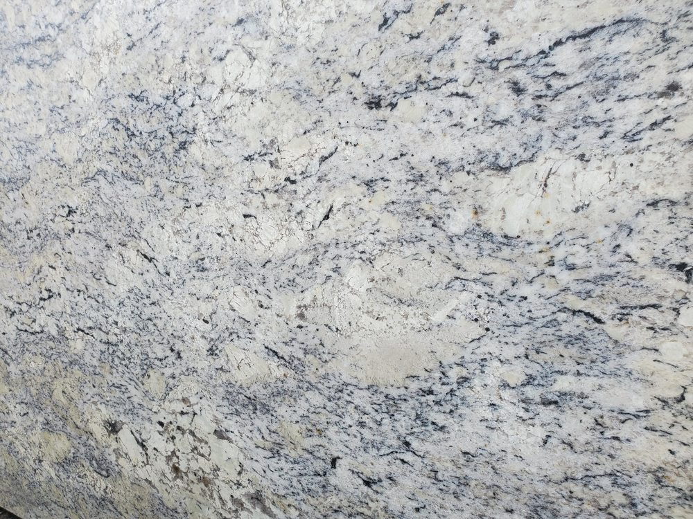 Image White Ice
