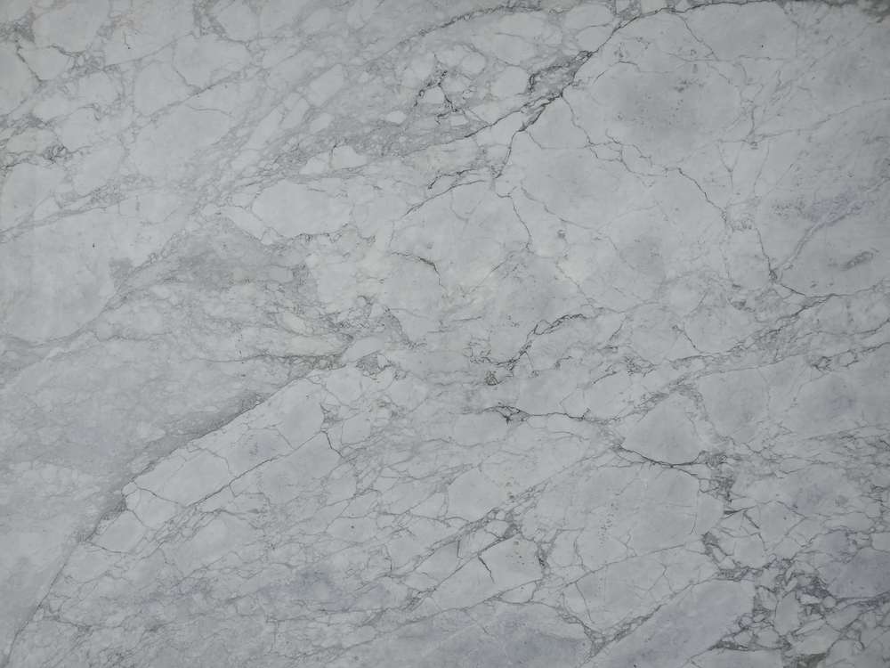 Image Carrara Arabescato