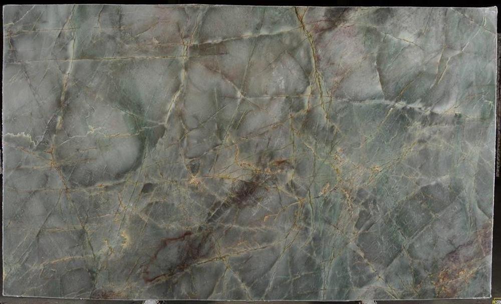 Image Daylili Crystal (Coming Soon)