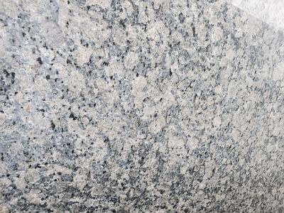 Image Cosmic Grey