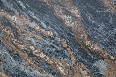 Image Granite