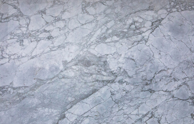 Image Marble