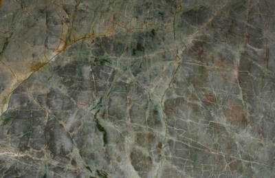 Image Quartzite