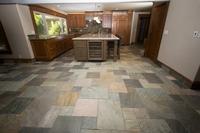 Tile flooring thumbnail