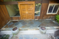 Tile patio thumbnail