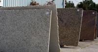 Granite Inventory image