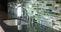 Gallery: Granite & Tile image