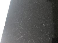 Image Cambrian Black