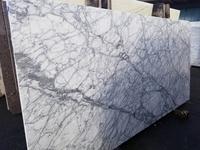 Image Carrara Marble